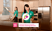 Maids in Qatar | Cleaning company in Qatar