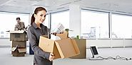 Office relocation services in Qatar