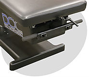 Buy New Spinal Decompression Tables For Spinal Issues
