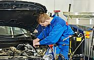 Advantages Of Getting Service At Nissan Service Center