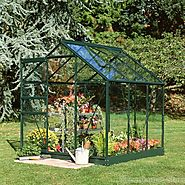 Greenhouse Sale Offers||greenhousestores.co.uk||448000988877