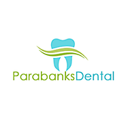Require An Effective Dental Treatment And Dental Solutions To Regain Your Lost Smile!
