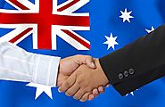 Immigration Australia | Skilled Migration Consultants