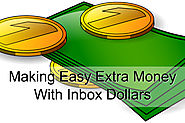 Making Easy Extra Money With Inbox Dollars – Tips and Resources for the InboxDollars User