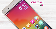 Get up to 70% off with Flipkart on Xiaomi mi6 Mobile Phones
