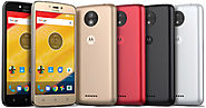 Moto E4 Flipkart | Moto E4 Power Amazon, Price, Release Date India- Buy Online