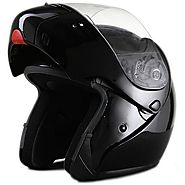 Find your motorcycle helmet from Choppers For Sale