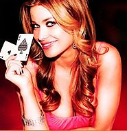 Play Online Casinos And Other Games For Fun And Win Money!