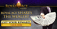 Play Online Casino Games and Grow Rich!
