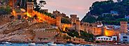 Low Cost All Inclusive Holidays to Costa Brava