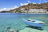 Best Crete Holidays Package | Cheap Crete Holiday Packages - Bookit-Now