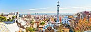 Cheap All Inclusive Holidays to Barcelona - Costa Brava