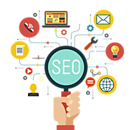 Things to Keep in Mind While Managing the SEO of a Website