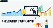 PPC Terms you should be aware of!