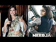 Sonam Kapoor's 'NEERJA' Wins National Award For Best Film | LehrenTV