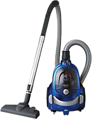 Website at https://www.thetoptens.com/vacuum-cleaner-brands/