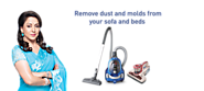 Vacuum Cleaner: Buy Vacuum Cleaners Online at Low Prices in India - Amazon.in
