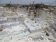 Best White Marble in India - TRipura Stones