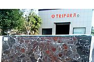 Our Speciality : Imported Marble in India - Tripura Stones