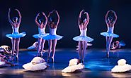 Learn Ballet Dancing From A Professional Classes