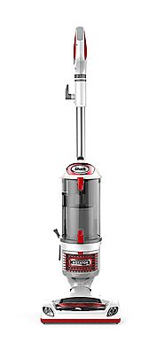 Shark Rotator Lift Away Professional Bagless Upright Vacuum | Geeky Gadgets