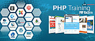 Looking for the best PHP training in Bardhaman? Get it from PHP Kolkata - Blog