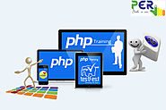 PHP Kolkata Now Offers The Best PHP Training in Durgapur - Blog