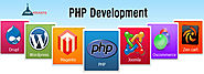 6 Quick Tips for PHP Programmer