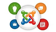 6 Reasons your Web Content Management needs Joomla - QL Tech