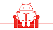 Top Android Libraries : for Every Android App Developers