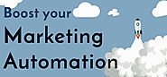 11 Marketing Automation Basics to Boost Your Business Growth