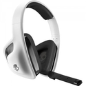 Skullcandy Gamer Headset - Best Of The Best