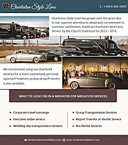 Hire Rolls Royce Rental Services for Wedding or Memorable Moment!