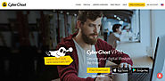 Cyber Ghost Vpn Review- Is This The Right Vpn For Your Needs?
