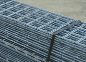 Products: Dura Strap, The Avanti Group Mining Mesh and Fencing & Security Fencing