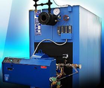 Avanti Group Review on Low Pressure Steam Boiler