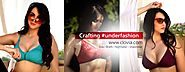 Clovia coupons →Upto 85% OFF FLAT Rs 200 OFF Bra Coupon Codes