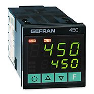Gefran Pressure Transducer & Controller: Your Innovative and Efficient Solution in Plastic Industry