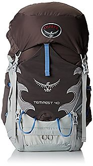 Osprey Packs Women's Tempest 40 Backpack