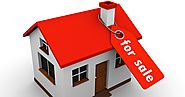 All you Need to Know to Sell your House Fast