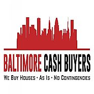Need of Real Estate Agent for Buying a Home in Baltimore