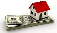 Cash Payments- The Major Benefit of Selling Your Home to Cash Buyers