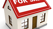 Which is the Right Option- Selling or Renting out Your House?