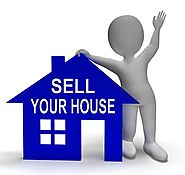 Different Options You can go for Selling your House