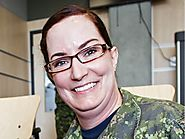 Operation Honour marks milestone in combating sexual violence in the military