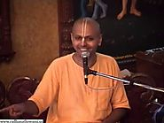 12-09-01 Prerana Youth Festival - Titanic Lessons from a 100 year old Disaster - Gaur Gopal Prabhu