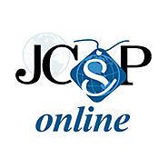 Affordable Online Shopping Store Australia - Jcponline
