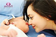 Test Tube Baby Center in Ajmer, Udaipur and Bhilwara Narayani IVF