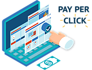 PPC Services | Pay Per Click Advertising & Management Services