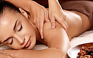 Acupuncture Massage in Sydney
